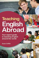 Teaching English Abroad PDF