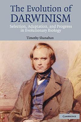 The Evolution of Darwinism PDF