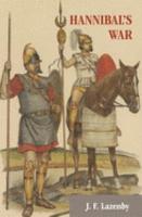 Hannibal s War PDF