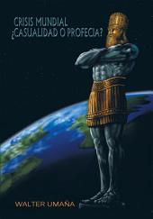 Crisis Mundial ¿Casualidad O Profecia?