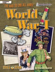 World War I  The War To End All Wars  PDF