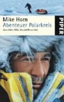 Abenteuer Polarkreis PDF