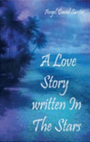 Download A Love Story Written in the Stars Book