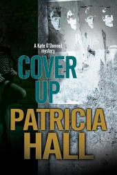 Cover Up: A 1960s British mystery