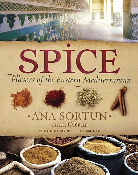 Download Spice Book