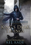 Download Free the Darkness Book
