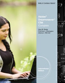 Adobe Dreamweaver CS6 PDF