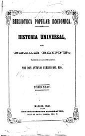 Historia universal: (458 p.)