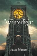 Download Winterlight Book