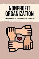 Nonprofit Organization PDF