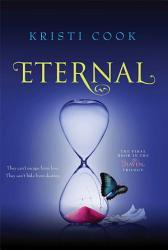Eternal PDF