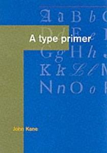 A Type Primer