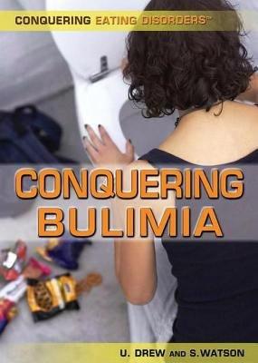 Conquering Bulimia PDF