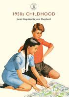 1950s Childhood PDF