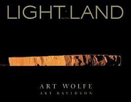 Light on the Land PDF
