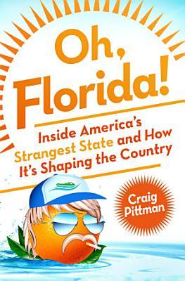 Oh  Florida