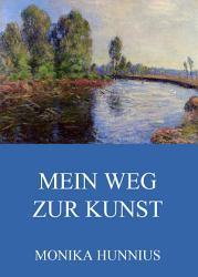 Mein Weg zur Kunst PDF