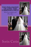 The Philosophy of Love  The Forbidden Fruit PDF