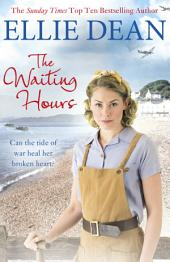 The Waiting Hours: Cliffehaven 13