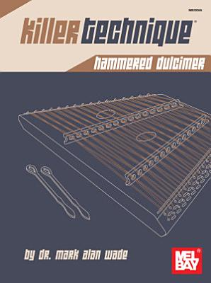 Killer Technique  Hammered Dulcimer PDF