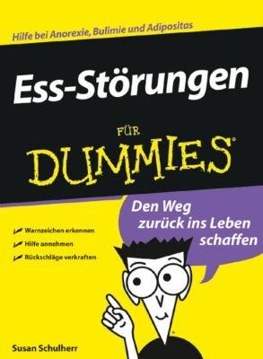Ess St  rungen f  r Dummies PDF