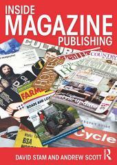 Inside Magazine Publishing