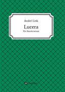 Lucera PDF