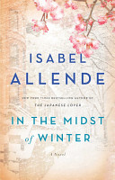 In the Midst of Winter PDF