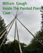 Inside The Painted Poem Cave