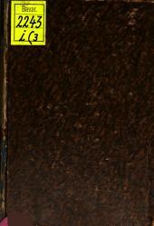 Der Retscher in Speyer, urkundlich erläutert: Band 3