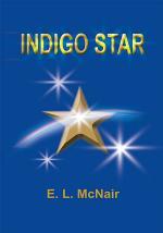 Indigo Star