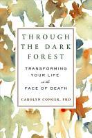 Through the Dark Forest PDF