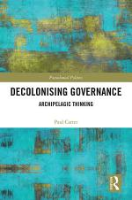 Decolonising Governance