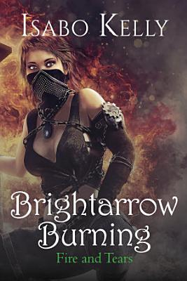 Brightarrow Burning PDF