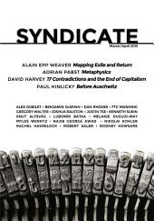 Syndicate: March/April 2015