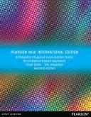 Orthopedic Physical Examination Tests  Pearson New International Edition PDF