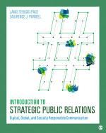 Introduction to Strategic Public Relations