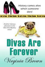 Divas Are Forever