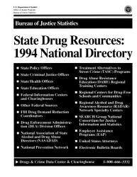 State Drug Resources Book PDF