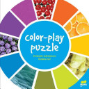 Color Play Puzzle