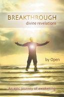 Breakthrough   Divine Revelations PDF
