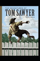 The Adventures of Tom Sawyer Annotated PDF