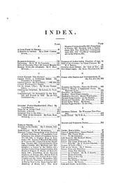 The Knickerbocker: Or, New-York Monthly Magazine, Volume 45