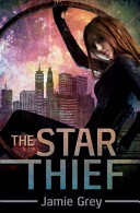 Download The Star Thief Book