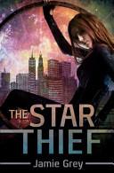The Star Thief PDF