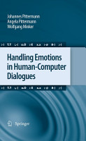 Handling Emotions in Human Computer Dialogues PDF