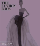 Download The Fashion Book Book