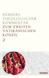 Sacrosanctum Concilium - Inter mirifica - Lumen gentium
