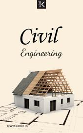 Civil Engineering: by Knowledge flow