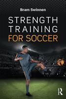 Strength Training for Soccer PDF
